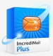 IncrediMail Plus